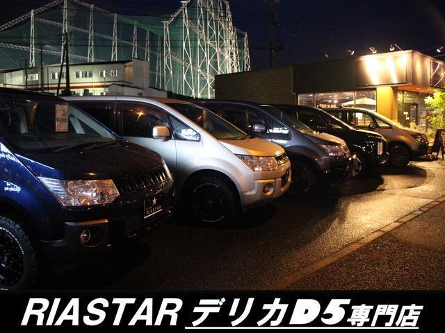 「ホンダ」「クロスロード」「SUV・クロカン」「福岡県」の中古車51