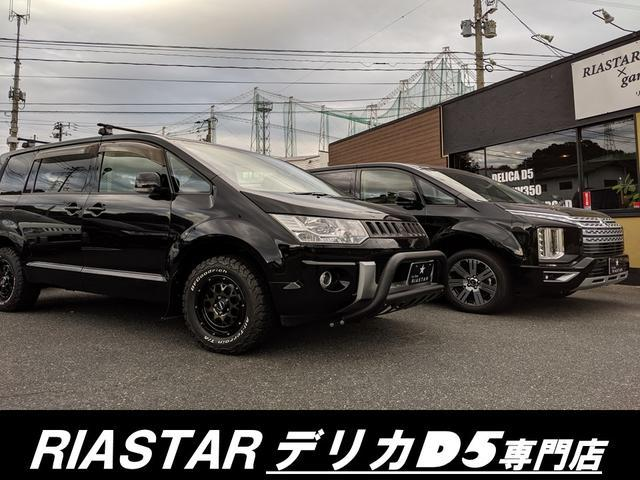 「ホンダ」「クロスロード」「SUV・クロカン」「福岡県」の中古車53