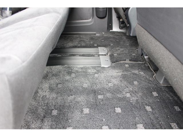 「三菱」「デリカD:5」「ミニバン・ワンボックス」「福岡県」の中古車28