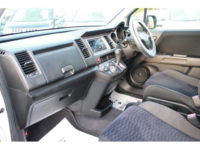 「ホンダ」「クロスロード」「SUV・クロカン」「佐賀県」の中古車18