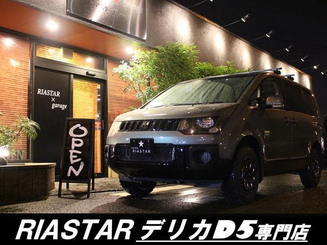 「ホンダ」「クロスロード」「SUV・クロカン」「佐賀県」の中古車42