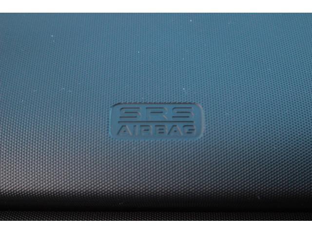 「ホンダ」「クロスロード」「SUV・クロカン」「佐賀県」の中古車24