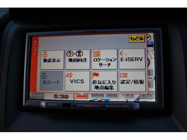 「ホンダ」「クロスロード」「SUV・クロカン」「佐賀県」の中古車31
