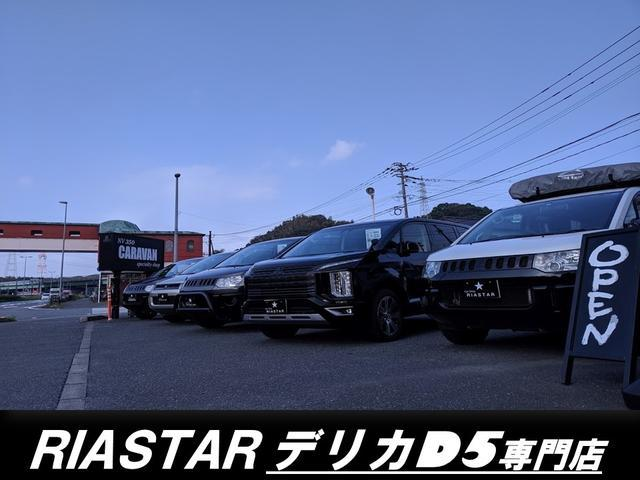 「ホンダ」「クロスロード」「SUV・クロカン」「佐賀県」の中古車44