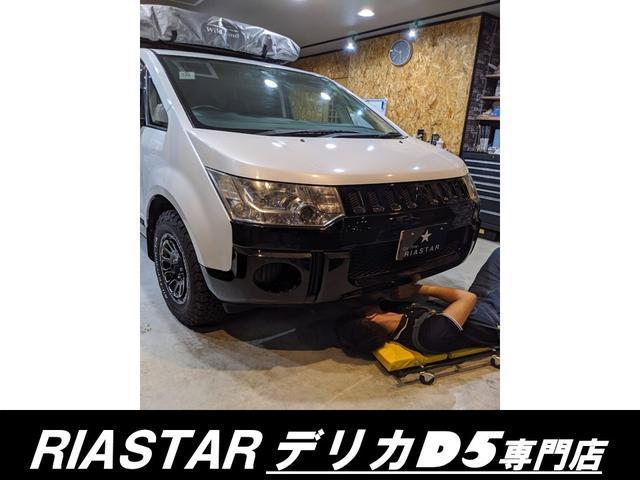 「ホンダ」「クロスロード」「SUV・クロカン」「佐賀県」の中古車60