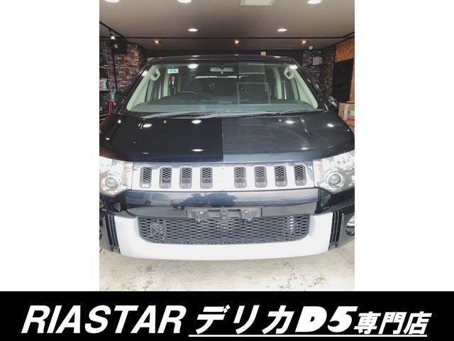 「ホンダ」「クロスロード」「SUV・クロカン」「佐賀県」の中古車67