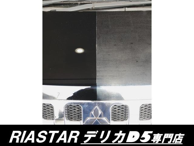 「ホンダ」「クロスロード」「SUV・クロカン」「佐賀県」の中古車68