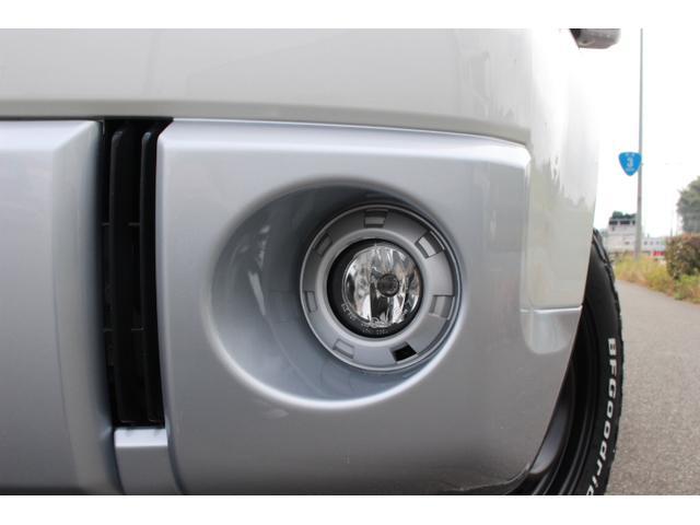 全国納車可能です!!遠方販売経験多数ですのでスムーズに対応できます。ご遠方の方のも安心安全に購入いただけるよう保証や陸送体制整っております。ぜひ一度お問い合わせ下さい。