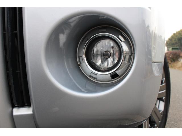 全車自社のポリマーコーティングも納車前に行なっておりますのでピカピカの状態でデリカD5ライフのスタートです!!