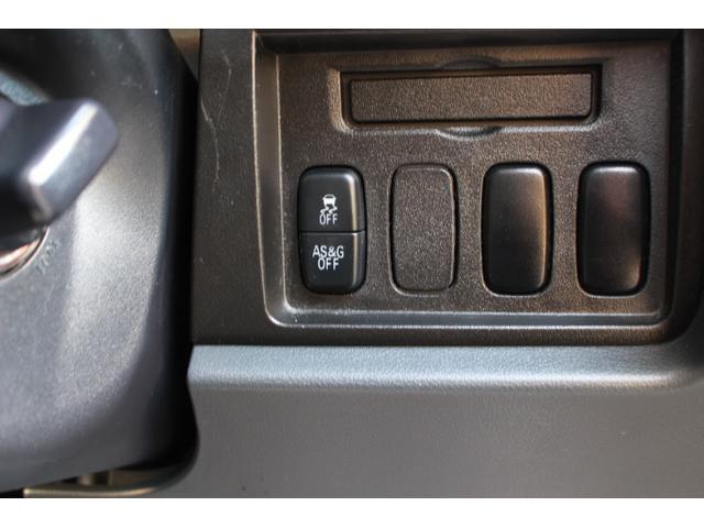 納車前には再度点検・消耗品の補充/交換も行います納車後の一般整備・車検・点検等も全てRIASTARにお任せください!