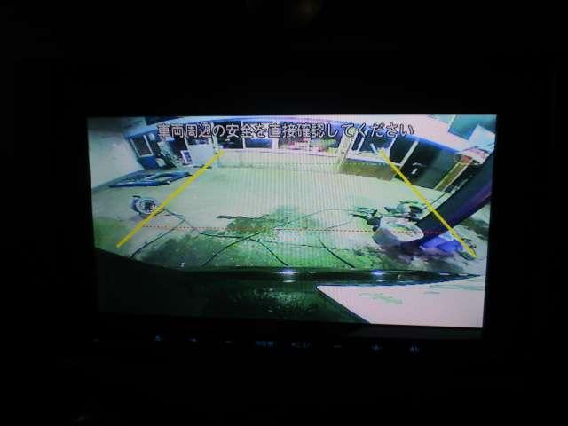ベースグレード ナビ バックカメラ スマートキー(10枚目)