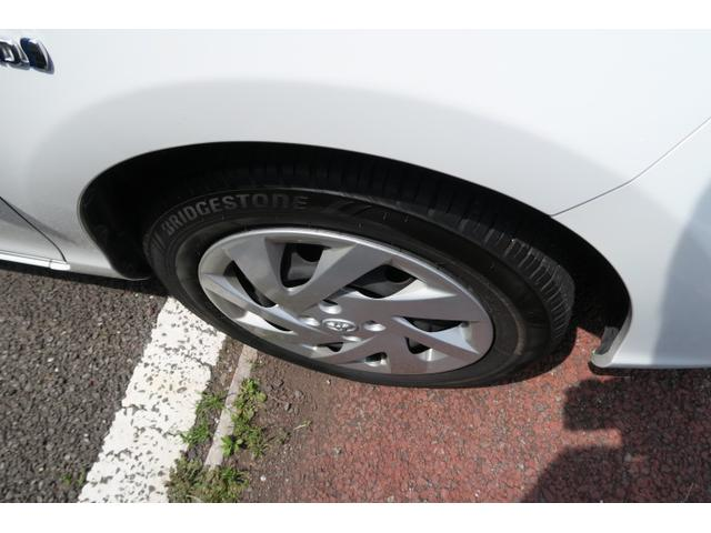 G ワンオーナー車 ナビ バックモニター フルセグ シートヒーター ETC オートエアコン 記録簿(10枚目)