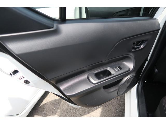 G ワンオーナー車 ナビ バックモニター フルセグ シートヒーター ETC オートエアコン 記録簿(15枚目)