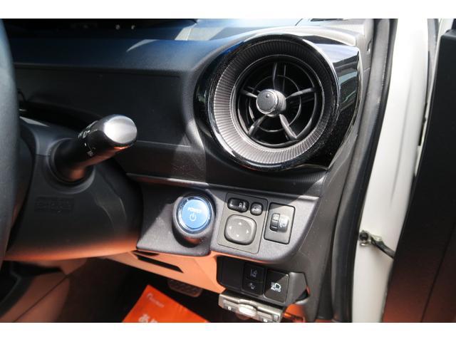 G ワンオーナー車 ナビ バックモニター フルセグ シートヒーター ETC オートエアコン 記録簿(26枚目)