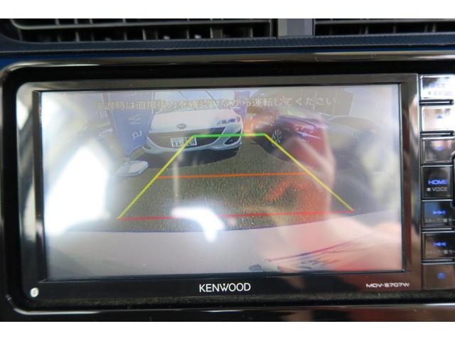 G ワンオーナー車 ナビ バックモニター フルセグ シートヒーター ETC オートエアコン 記録簿(29枚目)