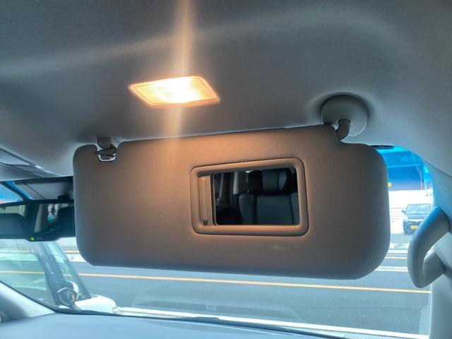 3.5SC 後席モニタ 両側電動スライドドア ナビ バックカメラ AW 衝突被害軽減システム ETC  電動リアゲート クルコン AT スマートキー オットマン(47枚目)