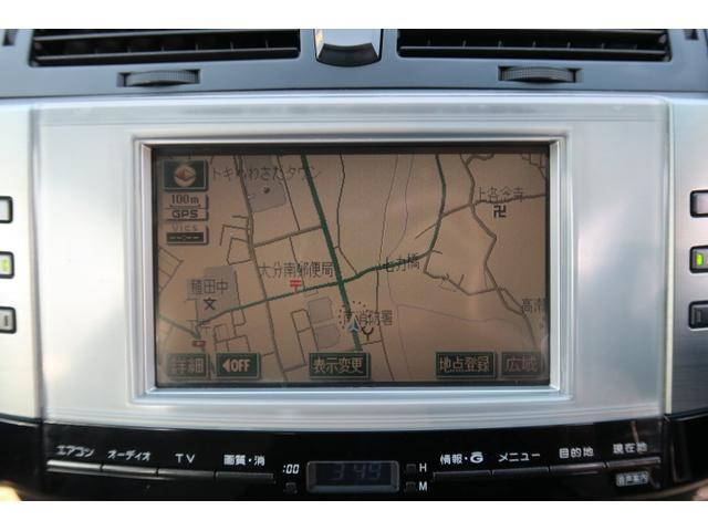 250G ナビ バックカメラ ETC AW オーディオ付 AC AT HID(25枚目)