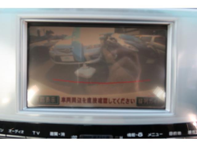 250G ナビ バックカメラ ETC AW オーディオ付 AC AT HID(26枚目)