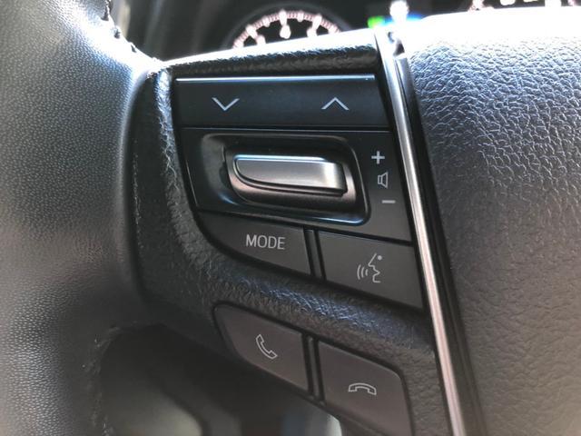 2.5Z サンルーフ 両側自動ドア ナビTV CD イモビライザー 3列シート(9枚目)
