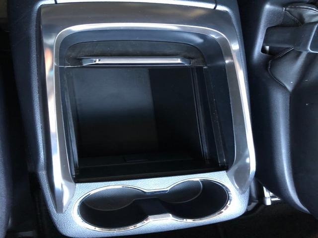 2.5Z サンルーフ 両側自動ドア ナビTV CD イモビライザー 3列シート(24枚目)