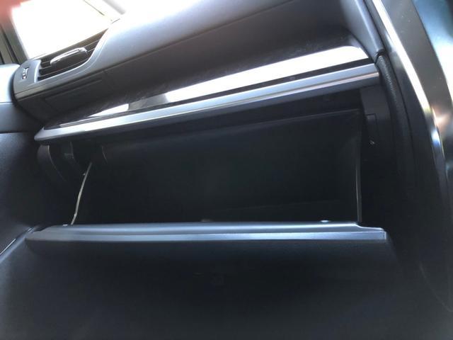 2.5Z サンルーフ 両側自動ドア ナビTV CD イモビライザー 3列シート(30枚目)