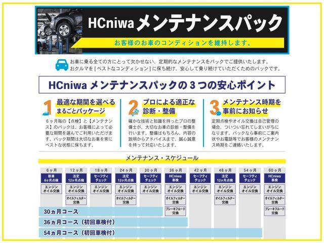 2.5Z サンルーフ 両側自動ドア ナビTV CD イモビライザー 3列シート(44枚目)