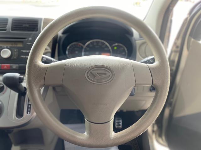メモリアルエディション CD キーレスエントリー 電動格納ミラー CVT 盗難防止システム 衝突安全ボディ 運転席エアバッグ 助手席エアバッグ(2枚目)