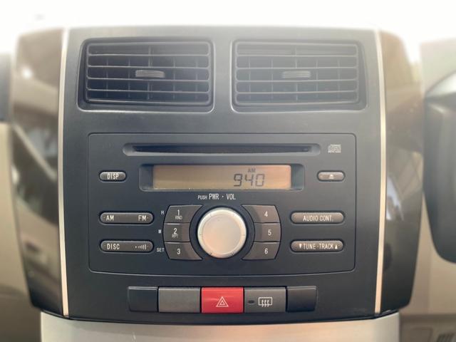 メモリアルエディション CD キーレスエントリー 電動格納ミラー CVT 盗難防止システム 衝突安全ボディ 運転席エアバッグ 助手席エアバッグ(3枚目)