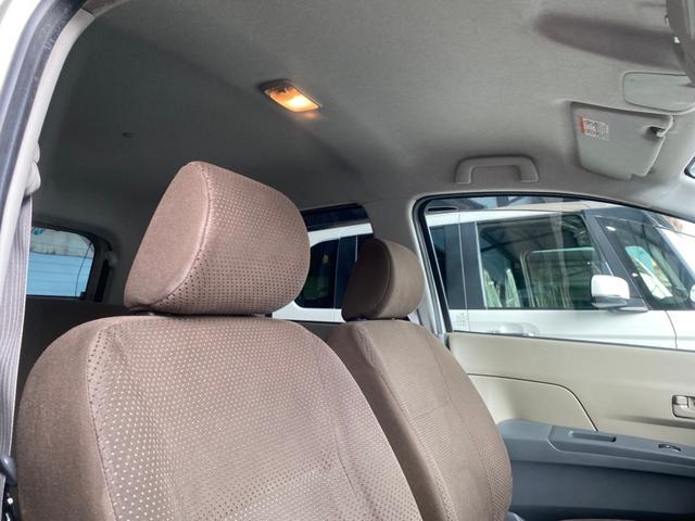 メモリアルエディション CD キーレスエントリー 電動格納ミラー CVT 盗難防止システム 衝突安全ボディ 運転席エアバッグ 助手席エアバッグ(10枚目)