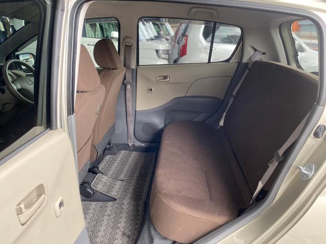 メモリアルエディション CD キーレスエントリー 電動格納ミラー CVT 盗難防止システム 衝突安全ボディ 運転席エアバッグ 助手席エアバッグ(11枚目)