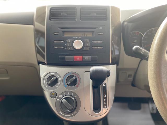 メモリアルエディション CD キーレスエントリー 電動格納ミラー CVT 盗難防止システム 衝突安全ボディ 運転席エアバッグ 助手席エアバッグ(21枚目)