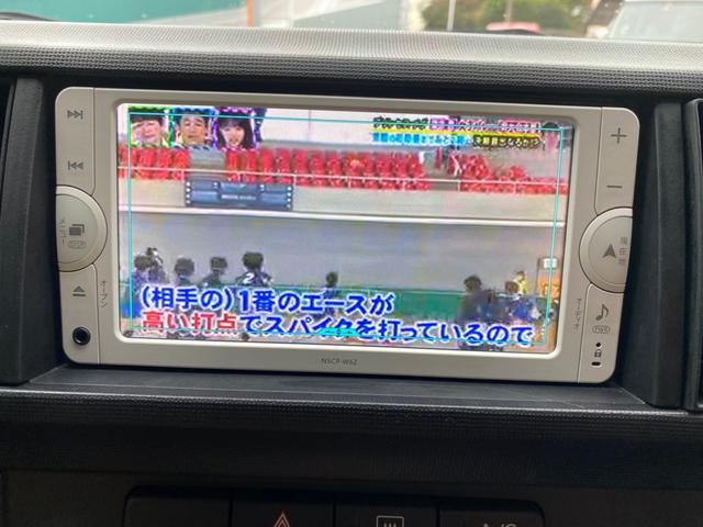 X ETC ナビ Bluetooth ミュージックプレイヤー接続可 CD スマートキー CVT 衝突安全ボディ ベンチシート(5枚目)
