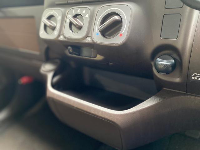 X ETC ナビ Bluetooth ミュージックプレイヤー接続可 CD スマートキー CVT 衝突安全ボディ ベンチシート(8枚目)