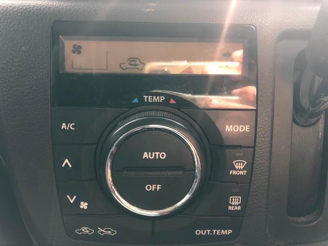 GS ETC 両側スライド・片側電動 レーンアシスト オートライト HID スマートキー アイドリングストップ 電動格納ミラー シートヒーター ベンチシート CVT アルミホイール 盗難防止システム(6枚目)