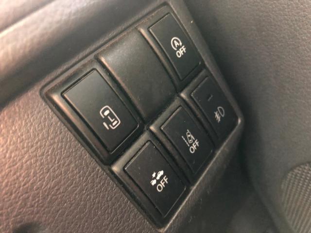 GS ETC 両側スライド・片側電動 レーンアシスト オートライト HID スマートキー アイドリングストップ 電動格納ミラー シートヒーター ベンチシート CVT アルミホイール 盗難防止システム(8枚目)