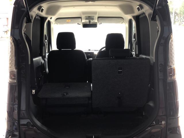 GS ETC 両側スライド・片側電動 レーンアシスト オートライト HID スマートキー アイドリングストップ 電動格納ミラー シートヒーター ベンチシート CVT アルミホイール 盗難防止システム(25枚目)