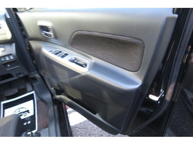 ハイウェイスター X Gパッケージ 全周囲カメラ 両側電動スライドドア ナビ オートライト HID Bluetooth ミュージックプレイヤー接続可 ミュージックサーバー CD スマートキー アイドリングストップ 電動格納ミラー(12枚目)