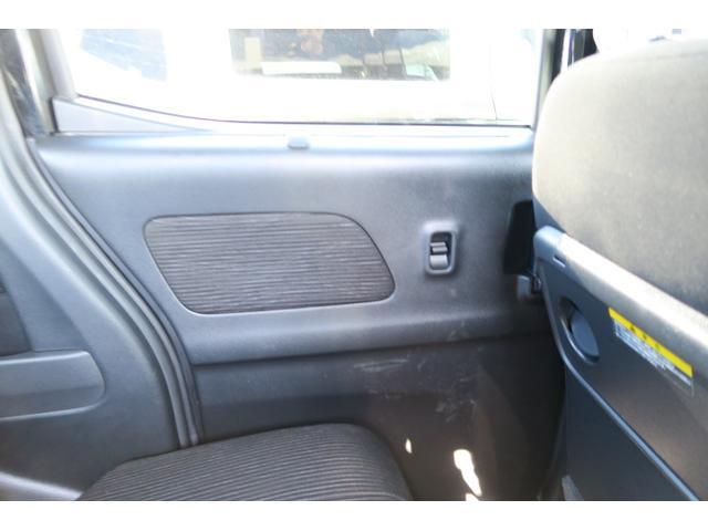 ハイウェイスター X Gパッケージ 全周囲カメラ 両側電動スライドドア ナビ オートライト HID Bluetooth ミュージックプレイヤー接続可 ミュージックサーバー CD スマートキー アイドリングストップ 電動格納ミラー(13枚目)