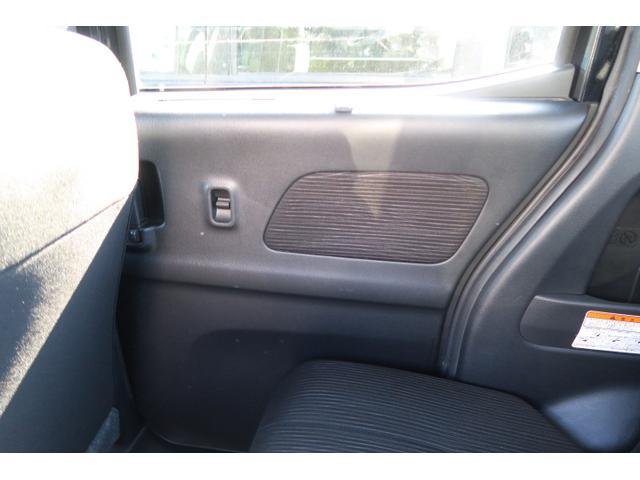 ハイウェイスター X Gパッケージ 全周囲カメラ 両側電動スライドドア ナビ オートライト HID Bluetooth ミュージックプレイヤー接続可 ミュージックサーバー CD スマートキー アイドリングストップ 電動格納ミラー(15枚目)