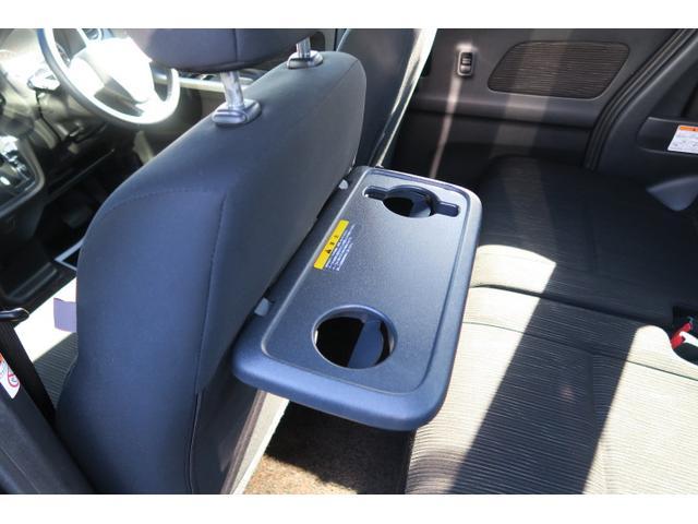 ハイウェイスター X Gパッケージ 全周囲カメラ 両側電動スライドドア ナビ オートライト HID Bluetooth ミュージックプレイヤー接続可 ミュージックサーバー CD スマートキー アイドリングストップ 電動格納ミラー(17枚目)
