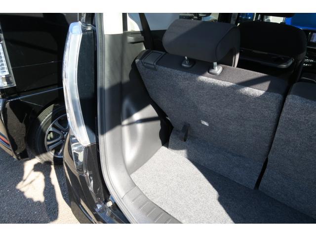 ハイウェイスター X Gパッケージ 全周囲カメラ 両側電動スライドドア ナビ オートライト HID Bluetooth ミュージックプレイヤー接続可 ミュージックサーバー CD スマートキー アイドリングストップ 電動格納ミラー(21枚目)
