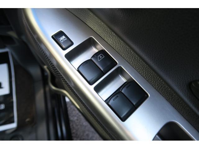ハイウェイスター X Gパッケージ 全周囲カメラ 両側電動スライドドア ナビ オートライト HID Bluetooth ミュージックプレイヤー接続可 ミュージックサーバー CD スマートキー アイドリングストップ 電動格納ミラー(23枚目)