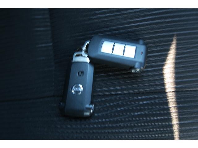 ハイウェイスター X Gパッケージ 全周囲カメラ 両側電動スライドドア ナビ オートライト HID Bluetooth ミュージックプレイヤー接続可 ミュージックサーバー CD スマートキー アイドリングストップ 電動格納ミラー(30枚目)