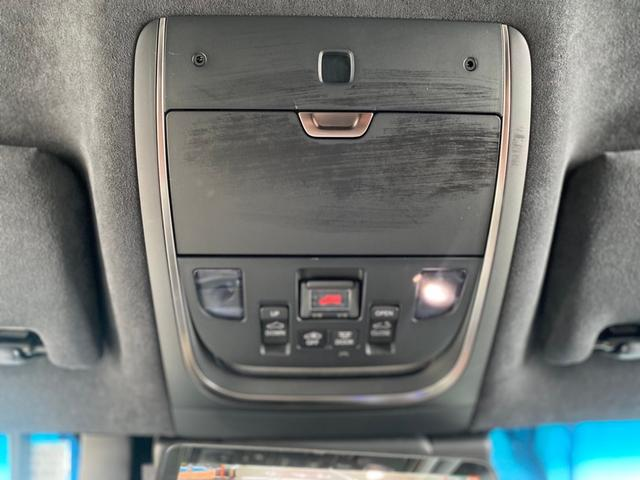 LS500h Fスポーツ オートクルーズコントロール レーンアシスト 全周囲カメラ アルミホイール オートマチックハイビーム オートライト サンルーフ CVT Bluetooth USB パワーシート スマートキー(11枚目)