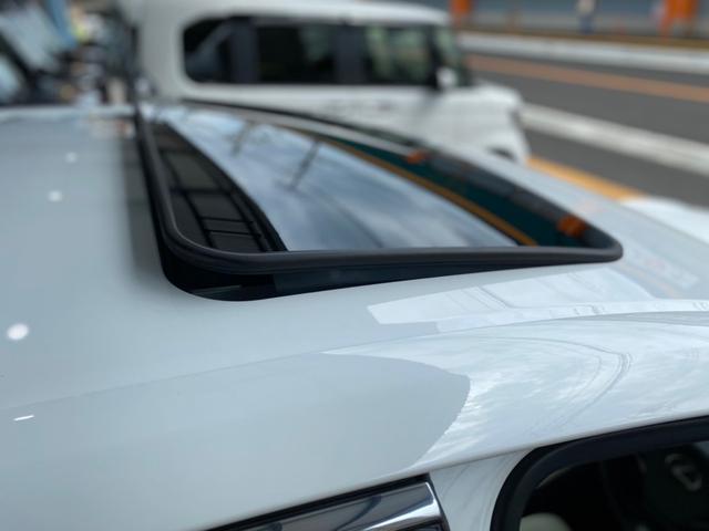 LS500h Fスポーツ オートクルーズコントロール レーンアシスト 全周囲カメラ アルミホイール オートマチックハイビーム オートライト サンルーフ CVT Bluetooth USB パワーシート スマートキー(26枚目)