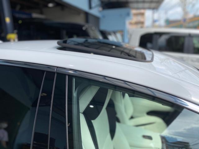 LS500h Fスポーツ オートクルーズコントロール レーンアシスト 全周囲カメラ アルミホイール オートマチックハイビーム オートライト サンルーフ CVT Bluetooth USB パワーシート スマートキー(29枚目)