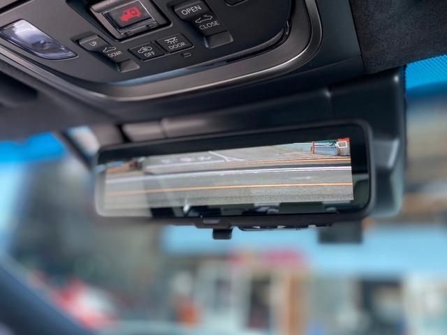 LS500h Fスポーツ オートクルーズコントロール レーンアシスト 全周囲カメラ アルミホイール オートマチックハイビーム オートライト サンルーフ CVT Bluetooth USB パワーシート スマートキー(30枚目)