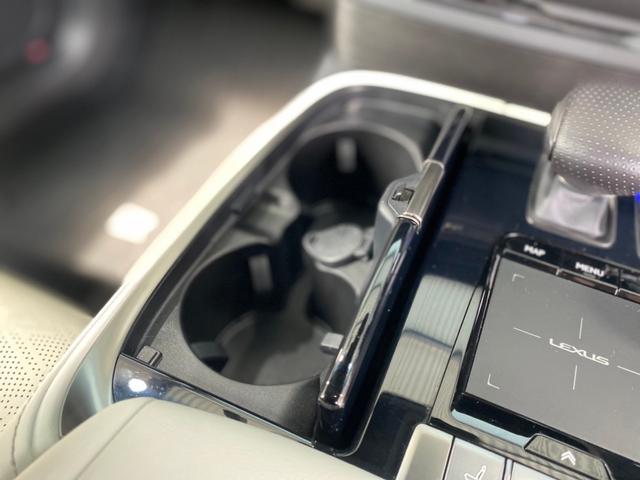 LS500h Fスポーツ オートクルーズコントロール レーンアシスト 全周囲カメラ アルミホイール オートマチックハイビーム オートライト サンルーフ CVT Bluetooth USB パワーシート スマートキー(38枚目)