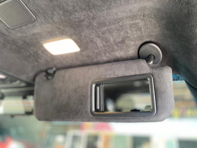 LS500h Fスポーツ オートクルーズコントロール レーンアシスト 全周囲カメラ アルミホイール オートマチックハイビーム オートライト サンルーフ CVT Bluetooth USB パワーシート スマートキー(39枚目)