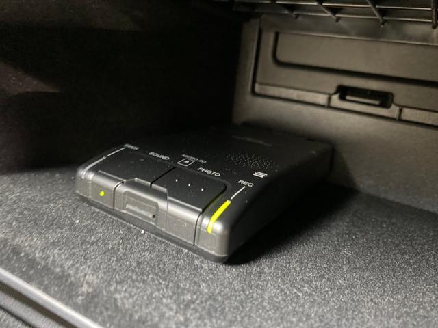 LS500h Fスポーツ オートクルーズコントロール レーンアシスト 全周囲カメラ アルミホイール オートマチックハイビーム オートライト サンルーフ CVT Bluetooth USB パワーシート スマートキー(47枚目)